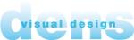 dens-logo2